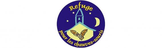 refuge chauve souris