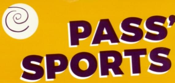 pass sports