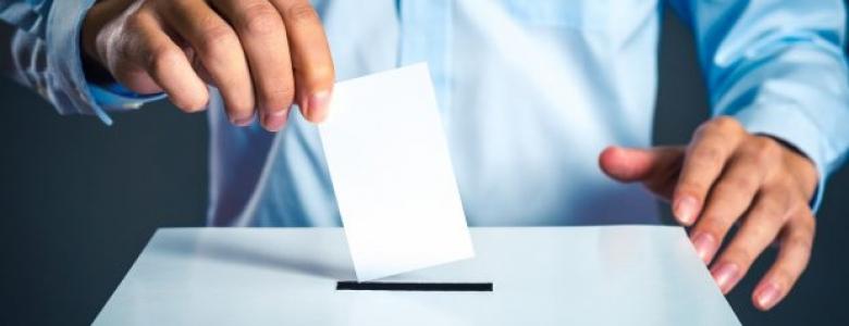 droit de vote majeur sous tutelle